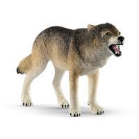 [슐라이히]늑대