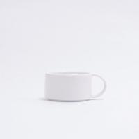 일본 ambai 암바이 커피라인 커피컵