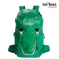 타톤카 Vento 25 벤토(lawn green)