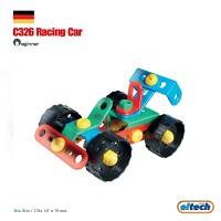 C326 Racingcar 레이싱카