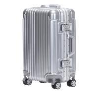 [트래블하우스] LYS1602 29인치 - 화물용 하드케이스 캐리어