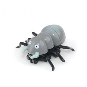 핸드폰 악세사리(Tiny Amusement )_개미