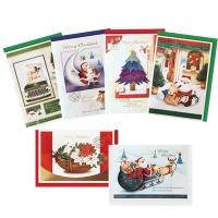 Merry Christmas (FS151s set)