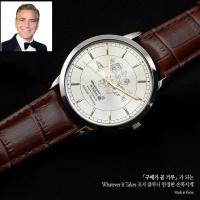 [WIT] 조지클루니 시계 WIT-MRGC01