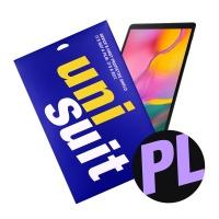 갤럭시탭A 10.1형(SM-T515) 종이질감 스케치 슈트 1매