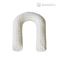 [BEDMATE-U]베드메이트유 베이비허그 기능성커버(커버만 판매하는 상품임니다)
