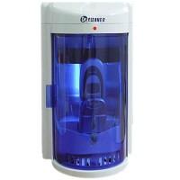 닥터크리너 UV자외선 휴대폰살균기 SK-100 (핸드폰소독기/스마트폰/갤럭시/아이폰)