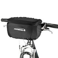 자전거여행용가방-카메라수납/핸들바자전거가방