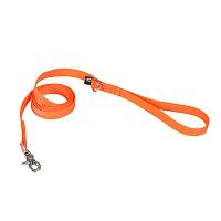 basic orange lead