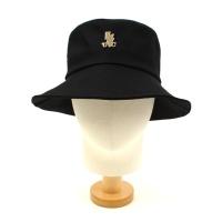 GDMT Cotton Over Bucket Hat