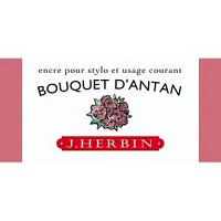 J.Herbin 칼라잉크 (no.64) BOUQUET D' ANTAN