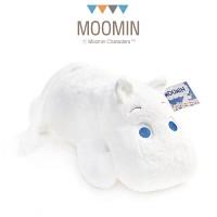 무민(moomin) 라잉 봉제인형-45cm