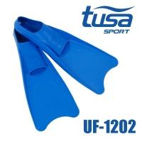 TUSA 스노클링핀 UF-1202