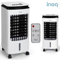 이노크아든 디지털냉풍기 이노크 IA-L13 AF-L13