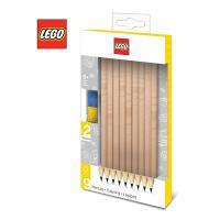레고 연필세트9P