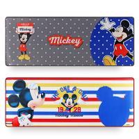 Disney 미키마우스 미니마우스 고감도 마우스 장패드