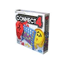 커넥트 4 보드게임 오목 장난감