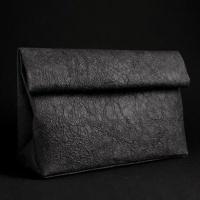 [YTT] 줌치백(G-bag) 삼각 클러치