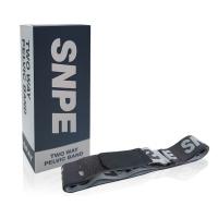 SNPE 골반밴드 투웨이 프로 고리형