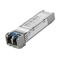 10Gbps SFP 광모듈 / 싱글모드 TP-TXM431-LR