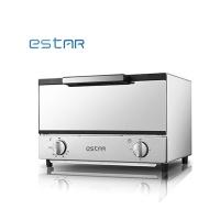[이스타] Shine 미러오븐기 SOV-1200MR