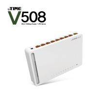 [EFMNetwork] ipTIME V508