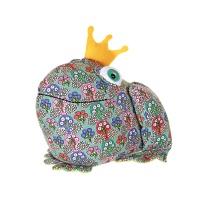 도어스톱 개구리 집들이선물