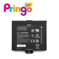 프린고 전용 배터리 PB231