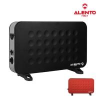 알렌토 컨벡션 히터 온풍기 JSK-18013