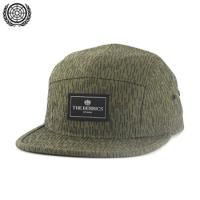 [THE BERRICS] REIGNED CAP (Dusty Olive)
