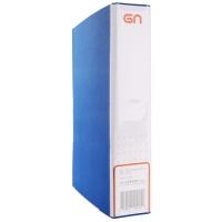 Decent 파이프바인더 (민타입) 4x7