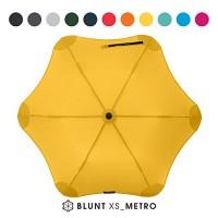 [BLUNT] 태풍을 이기는 패션 우산 블런트 XS 메트로