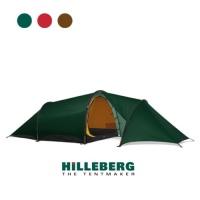 [힐레베르그] 아냥 3GT 텐트 (Anjan 3GT)