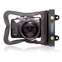 Dripro 카메라 방수케이스[LL] 하이앤드용