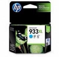 HP CN054AA / NO.933 / Cyan(XL) / 825P