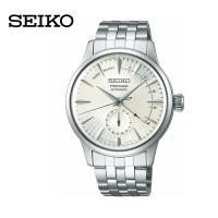 세이코 프리미어 시계 SSA341J1 공식 판매처 정품