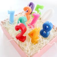 포포팬시 생일 숫자초