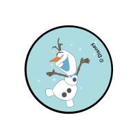 디즈니 겨울왕국 파스텔 스마트톡 올라프민트