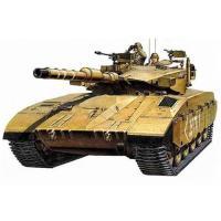 HOBBY MODEL KITS 이스라엘 메르카바 Mk3 CH1530722