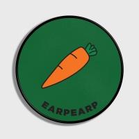 [어프어프] 스마트톡 Carrot-green