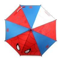 스파이더맨 페이스 40우산
