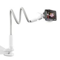 PH 360 회전 침대 탁상용 스마트폰거치대