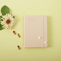 The notebook First edition [B7]