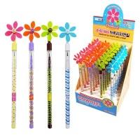 아이비스 500 바람개비카트리지연필(CR) 10615