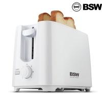 BSW 토스터기 BS-1707-TS