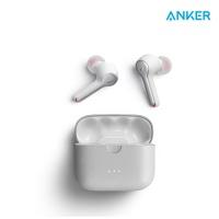 [화이트색상] 앤커 LIBERTY AIR2 블루투스 이어폰
