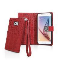 [ARIUM]아리움 크로커다일 다이어리-LG V10