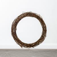 크리스마스 트리 장식 오너먼트 나무 리스 부자재 소