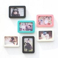 Photo frame ver.2