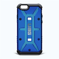 [UAG] 아이폰6/6S 케이스 COBALT